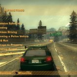 Скриншот Need for Speed: Most Wanted – Изображение 12