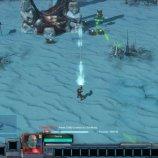 Скриншот Colonies Online – Изображение 9
