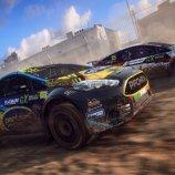 Скриншот DiRT Rally 2.0 – Изображение 2