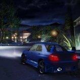 Скриншот Need for Speed: Underground 2 – Изображение 6