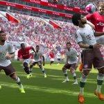 Скриншот Pro Evolution Soccer 2015 – Изображение 4