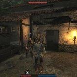 Скриншот Risen – Изображение 7