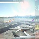 Скриншот Tower 3D – Изображение 5