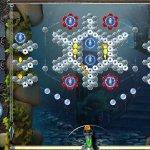 Скриншот Fairy Jewels – Изображение 6