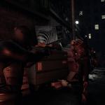 Скриншот Daymare: 1998 – Изображение 7