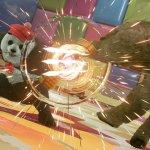 Скриншот Tekken 7 – Изображение 86