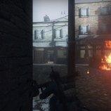 Скриншот Day of Infamy – Изображение 8