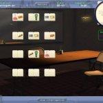 Скриншот Mahjongg Investigations: Under Suspicion – Изображение 5