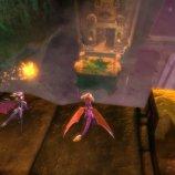 Скриншот Spyro 3: Year of the Dragon – Изображение 2