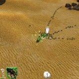 Скриншот Beetle Uprising – Изображение 5