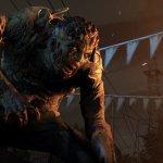 Скриншот Dying Light – Изображение 12
