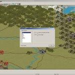 Скриншот Strategic Command 2: Weapons and Warfare – Изображение 4