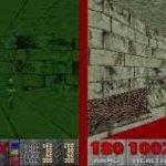 Скриншот Doom – Изображение 17