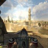 Скриншот Terrorist Takedown – Изображение 5