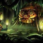 Скриншот Monkey Island 2 Special Edition: LeChuck's Revenge – Изображение 27
