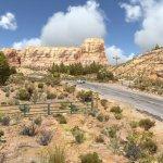 Скриншот TrackMania² Canyon – Изображение 4