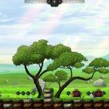 Скриншот Ikao: The Lost Souls – Изображение 2