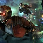 Скриншот Marvel's Guardians of the Galaxy: The Telltale Series – Изображение 13