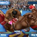 Скриншот Ready 2 Rumble Revolution – Изображение 88