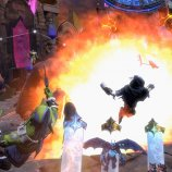 Скриншот Battle Summoners – Изображение 8