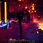 Скриншот Dungeons Of Kragmor – Изображение 17