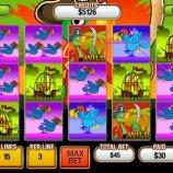 Скриншот Hoyle Swashbucklin' Slots – Изображение 4