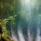 Скриншот Castlevania: Lords of Shadow — Ultimate Edition – Изображение 2