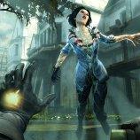 Скриншот Dishonored: The Brigmore Witches – Изображение 11