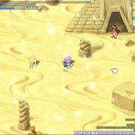 Скриншот Links to Fantasy: Trickster – Изображение 38