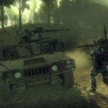 Скриншот Battlefield: Bad Company – Изображение 8