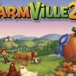 Скриншот FarmVille 2 – Изображение 1