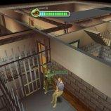 Скриншот Ghost Master: The Gravenville Chronicles – Изображение 2