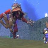 Скриншот Spore Creature Keeper – Изображение 4