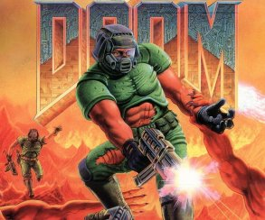 Бету Doom 4 откроют за предзаказ новой Wolfenstein