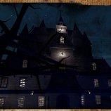 Скриншот The Silent Dark – Изображение 3