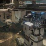 Скриншот Halo 4: Crimson Map Pack – Изображение 19