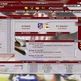 Скриншот Professional Manager 2006 – Изображение 11