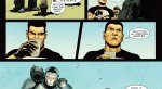 Каратель вброне Железного человека против злого генерала Петрова. Что такое Punisher: War Machine. - Изображение 14