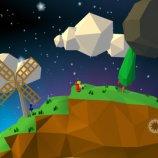 Скриншот Momoka: An Interplanetary Adventure – Изображение 1