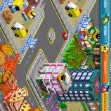 Скриншот Tap Town – Изображение 3