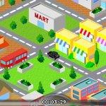 Скриншот MINI Essential Race – Изображение 3