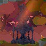 Скриншот Secrets of Rætikon – Изображение 1