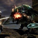 Скриншот Dark Souls – Изображение 14