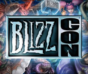 BlizzCon 2015: бесплатные трансляции и другая полезная информация