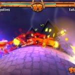 Скриншот Planet Crashers – Изображение 37