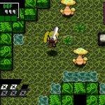 Скриншот ClaDun X2 – Изображение 52