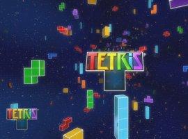 Tetris отEAскоро исчезнет измагазинов приложений iOS иAndroid