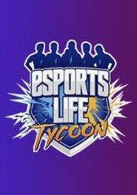 Esports Life Tycoon – фото обложки игры