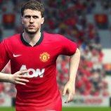 Скриншот Pro Evolution Soccer 2015 – Изображение 6