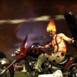 Скриншот Twisted Metal – Изображение 5